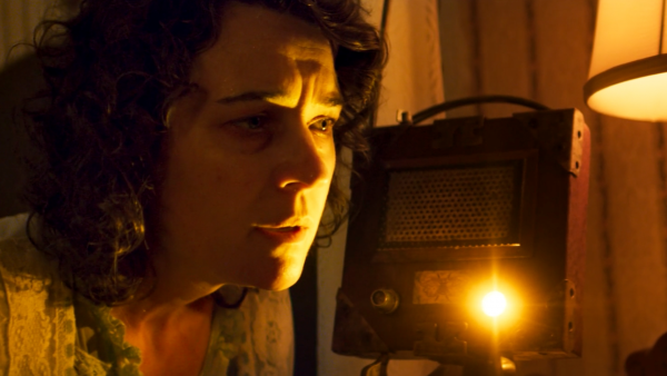 [News] Horror Short Duérmete Niño Reminds of Horrors of Sleep Deprivation
