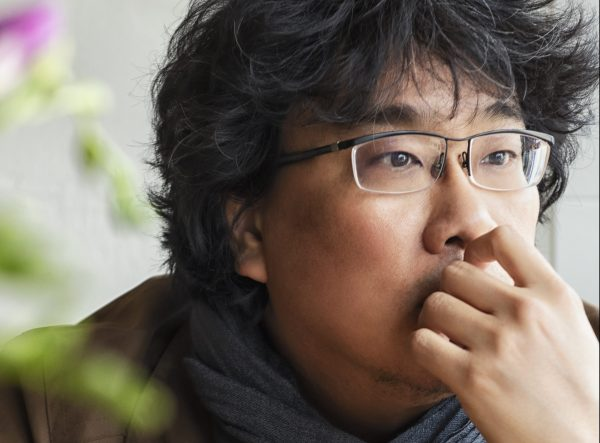 [News] American Cinematheque Presents A GENRE OF ONE: THE CINEMA OF BONG JOON HO