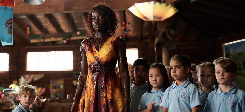 Movie Review: LITTLE MONSTERS