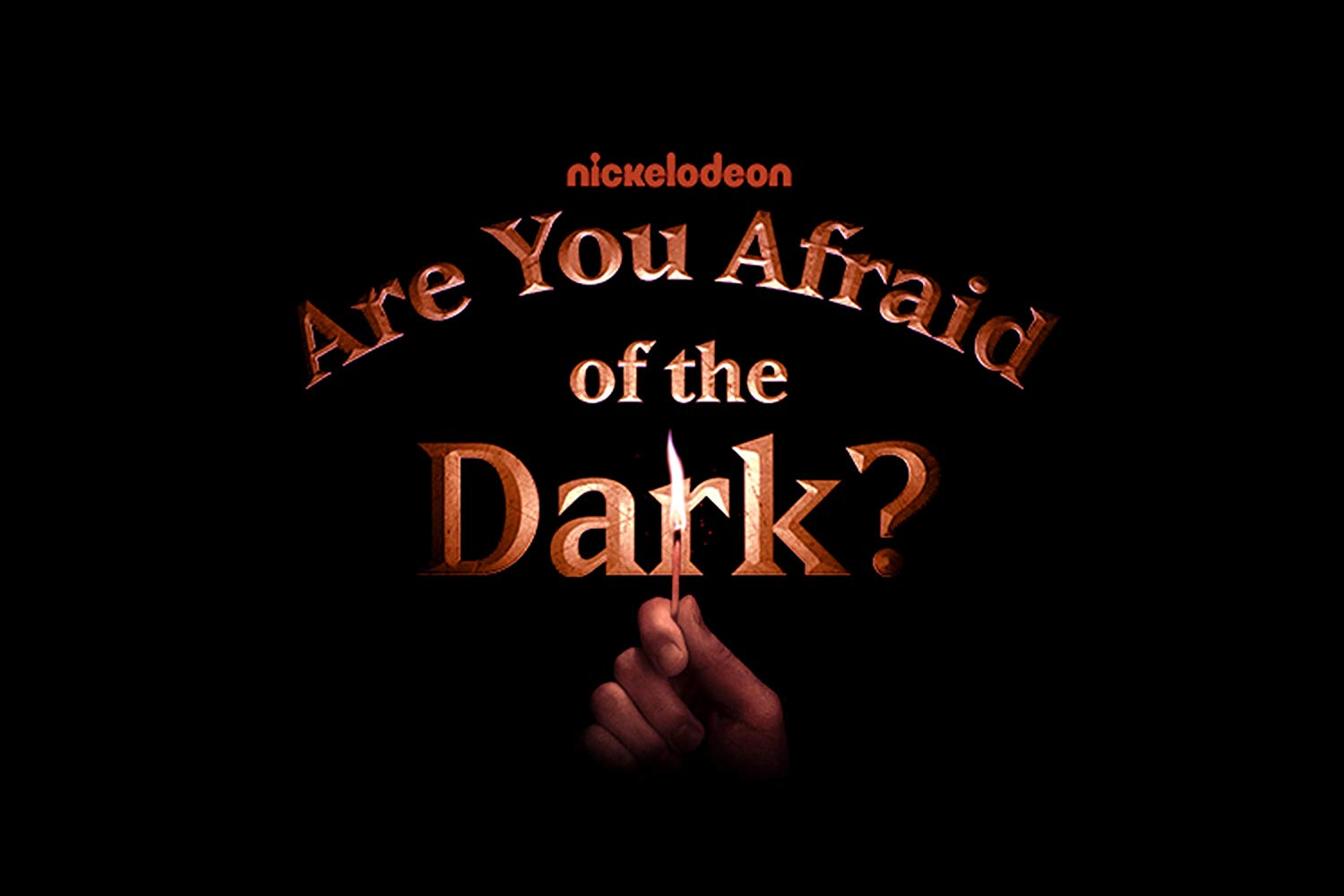 Beyond Fest Review: ARE YOU AFRAID OF THE DARK? (2019)
