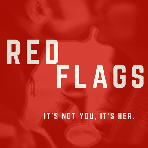[News] RED FLAGS Returns With New Cast