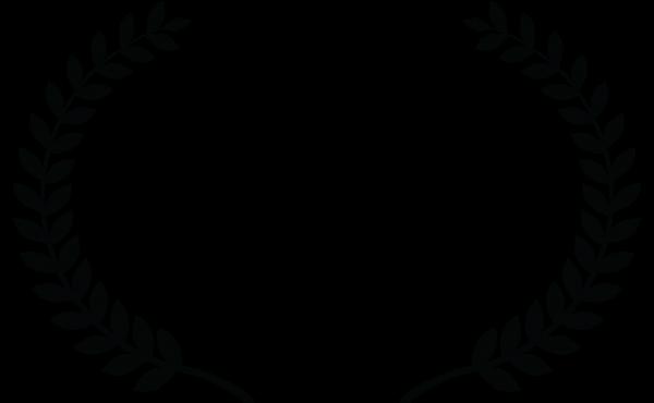 [News] Sleepy Hollow International Film Festival Announces Best Unproduced Screenplay Winners