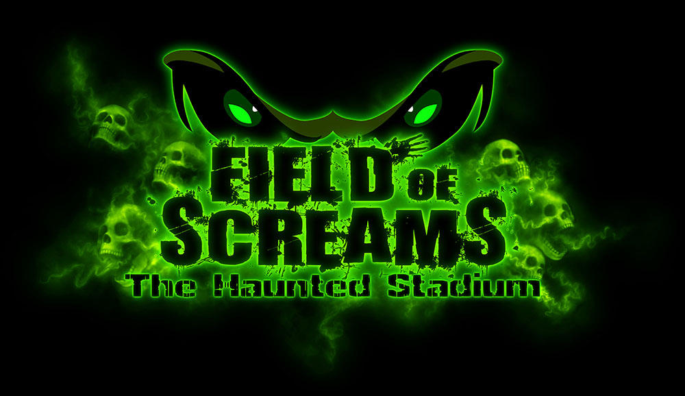 [Haunt Review] Field of Screams: The Haunted Stadium