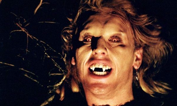 [News] SCRIPTS GONE WILD – THE LOST BOYS Announces Second Wave of Casting