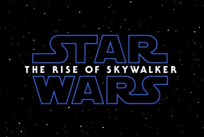 [News] The STAR WARS: THE RISE OF SKYWALKER Trailer is Here!