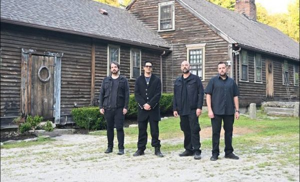 [News] GHOST ADVENTURES: SERIAL KILLER SPIRITS Starts This Weekend!
