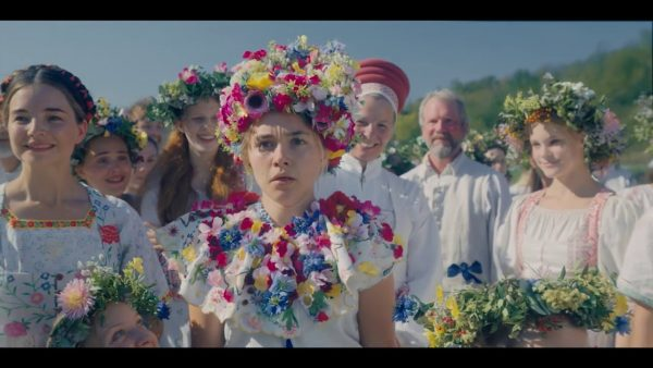 [News] New MIDSOMMAR Clips Celebrate Its Blu-ray Release!