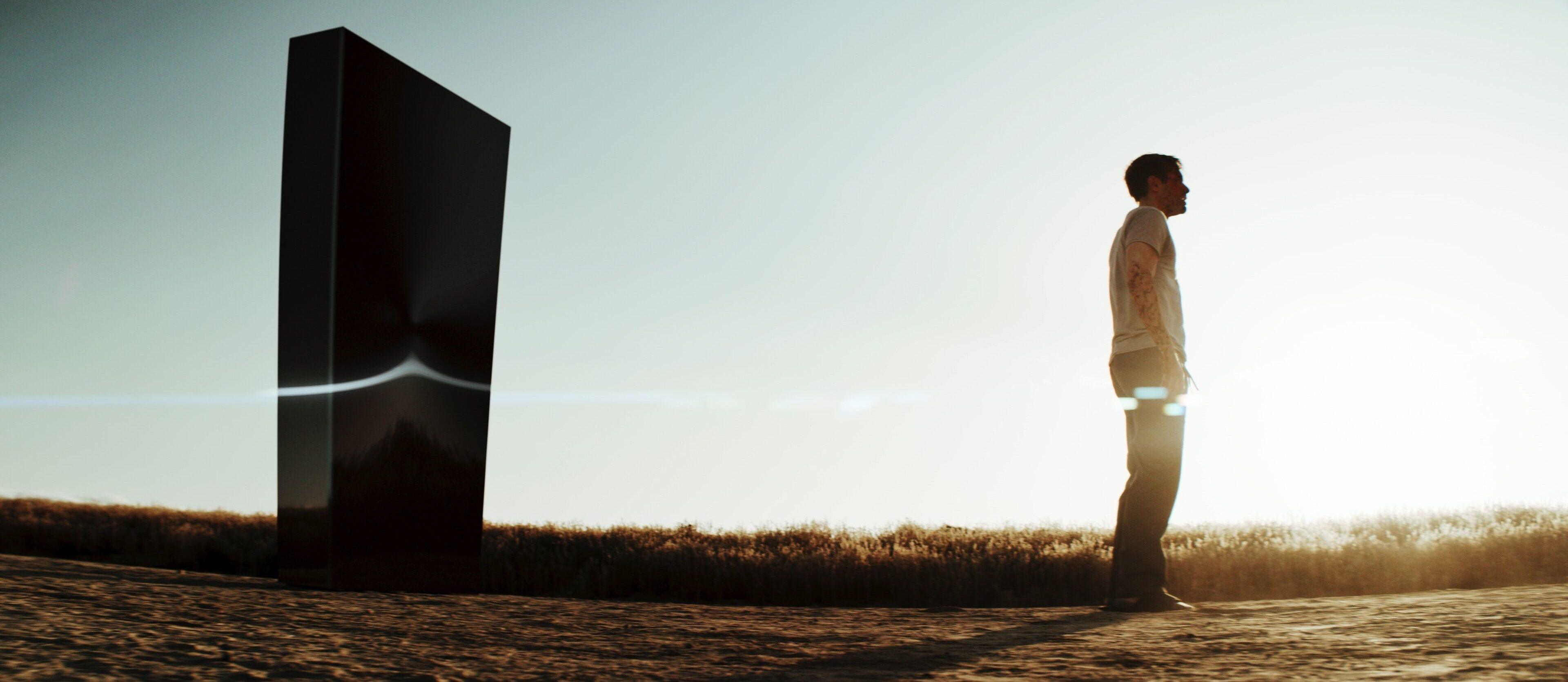 Interview: Co-Directors Eduardo Sanchez, Gregg Hale, and Liam O'Donnell for PORTALS