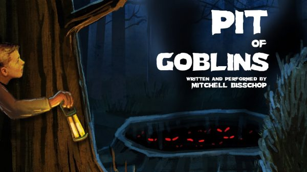 [News] PIT OF GOBLINS Show is Back This Weekend!