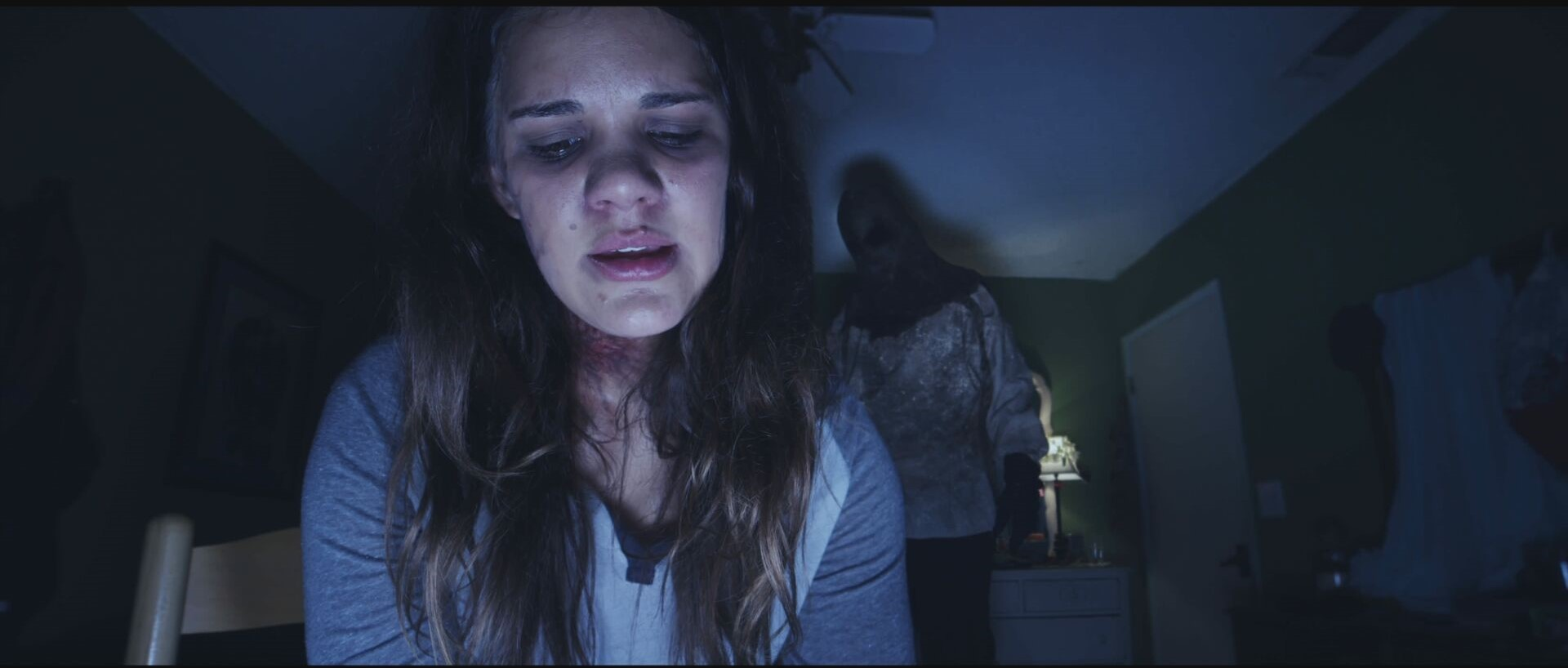 Movie Review: THE GALLOWS ACT II
