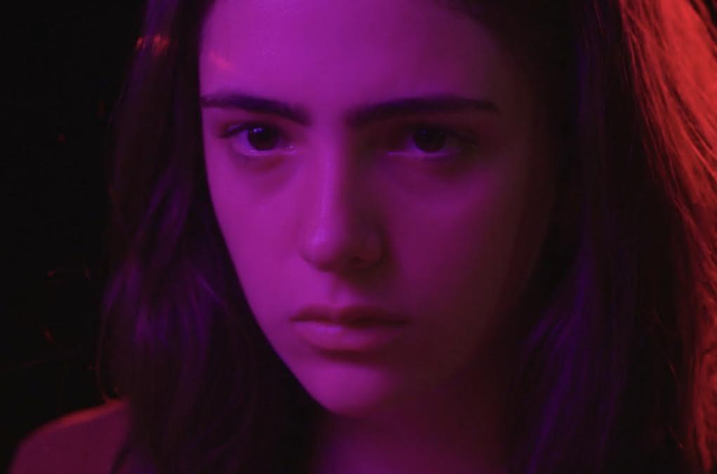 Brooklyn Horror Review: SICK, SICK, SICK