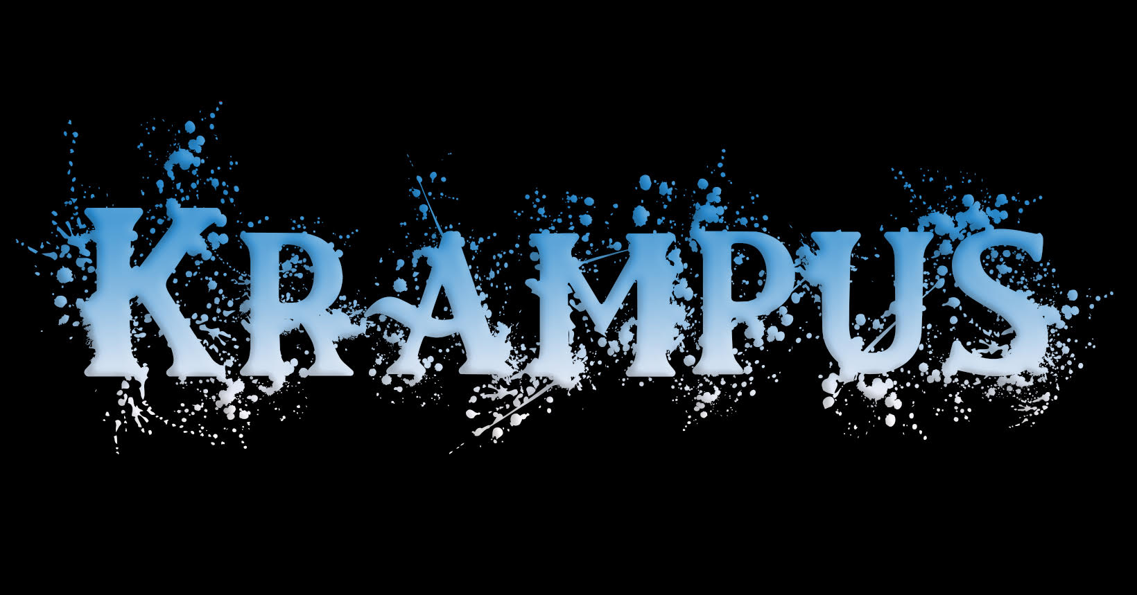 [News] Immersive Thriller KRAMPUS Returns to Vegas
