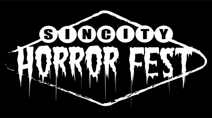 Event Recap: Sin City Horror Fest