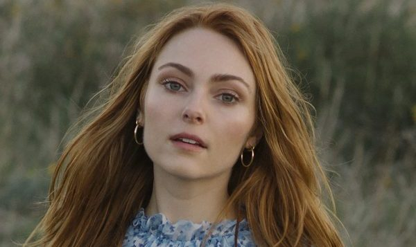 [News] Quibi Greenlights Horror Series EMMA Starring Annasophia Robb