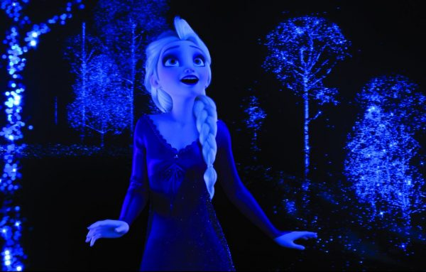 [Article] FROZEN 2 – Breaking Down the Costumes