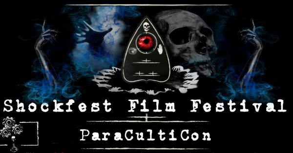 [News] Shockfest Film Festival Announces Full Schedule and Lineup
