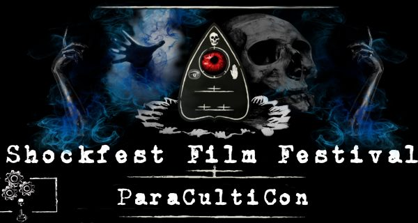 [News] Shockfest Film Festival Announces First Round of Award Nominees