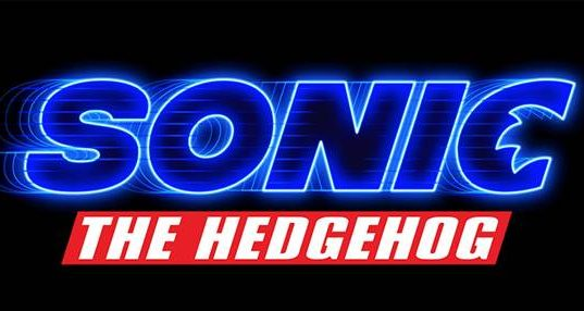 [News] SONIC THE HEDGEHOG Gets Makeover in Brand New Trailer