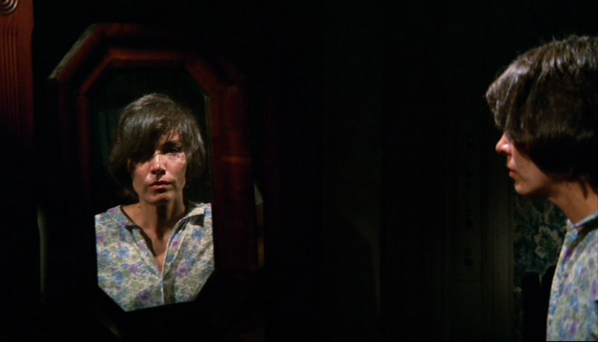 [News] Body Parts & Let's Scare Jessica to Death to Arrives on Blu-ray