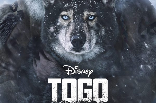 [News] Disney+ Unveils New Trailer for Upcoming TOGO