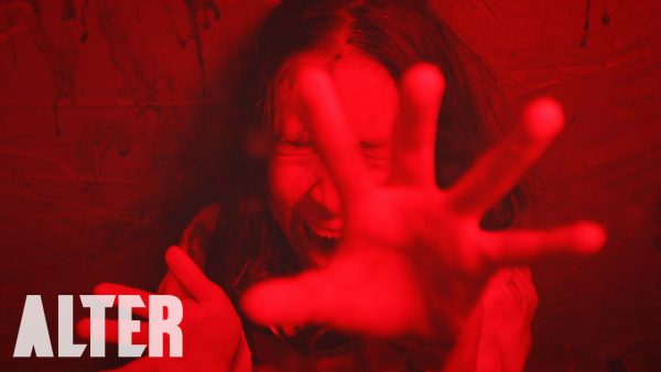 [Exclusive] ALTER Unveils Official Trailer for Vampiric Short TiCK