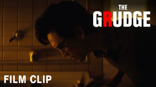 [News] Check Out This New THE GRUDGE Clip