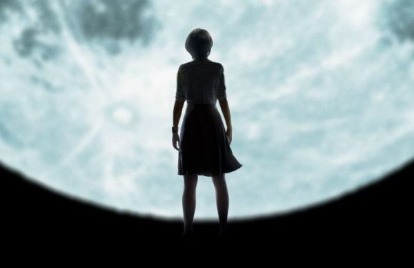 [News] LUCY IN THE SKY Lands on Digital on December 17