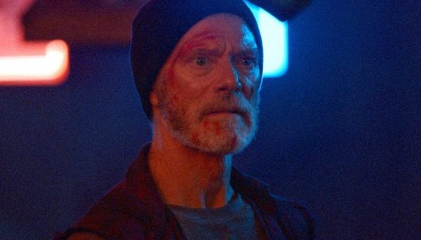 [News] Joe Begos's VFW Heading to Theaters This February