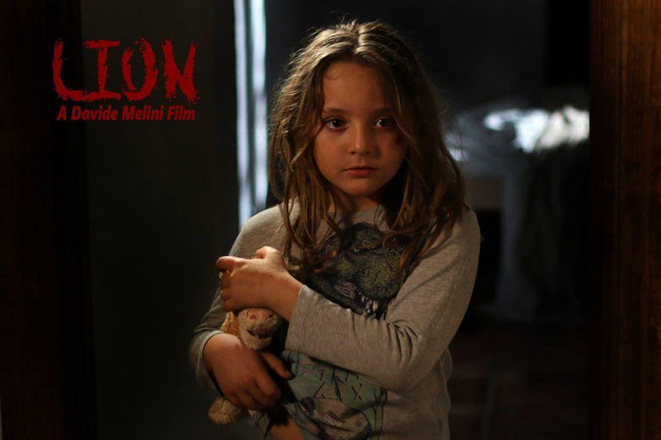 [Short Film Review] LION