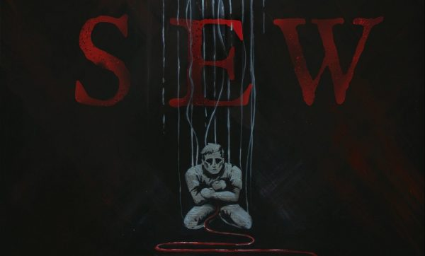 [Short Film Review] SEW