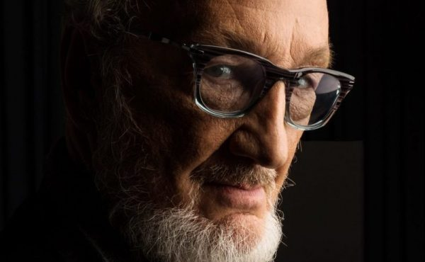[News] Travel Channel Launches TRUE TERROR WITH ROBERT ENGLUND