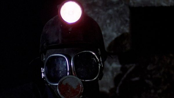 [Blu-ray/DVD Review] MY BLOODY VALENTINE [COLLECTOR'S EDITION]