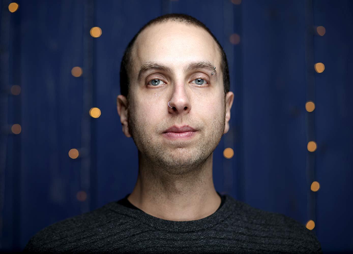 [Sundance Interview] Writer/Director Brandon Cronenberg for POSSESSOR