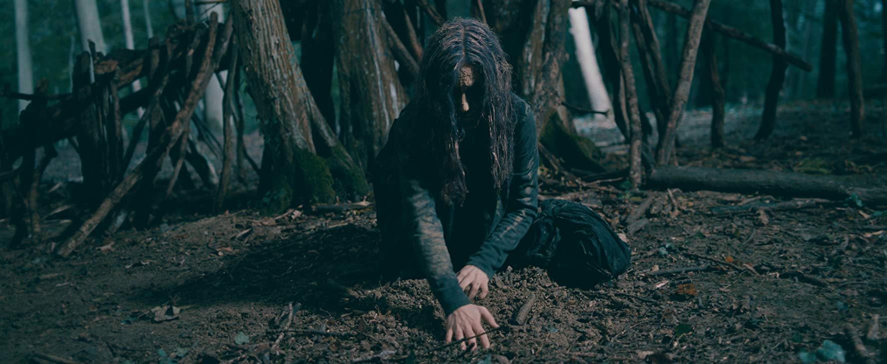[Panic Fest Review] Short Film Blocks