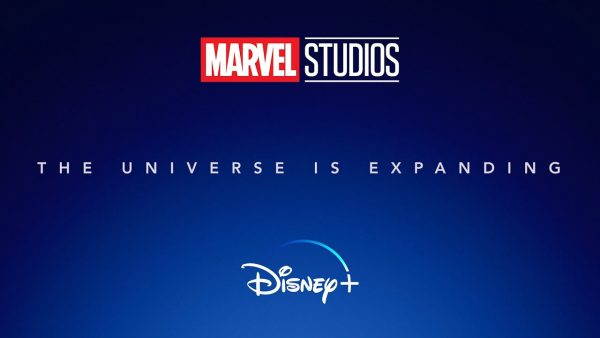 [News] Marvel Studios' New Disney+ Series Spot Airs During Big Game
