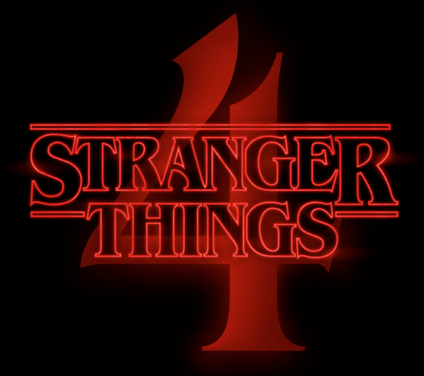 [News] Hopper To Return For STRANGERS THINGS 4