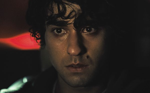 [News] Ari Aster's HEREDITARY To Screen at the 22nd Annual Ebertfest