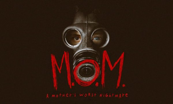[Movie Review] M.O.M. (MOTHERS OF MONSTERS)