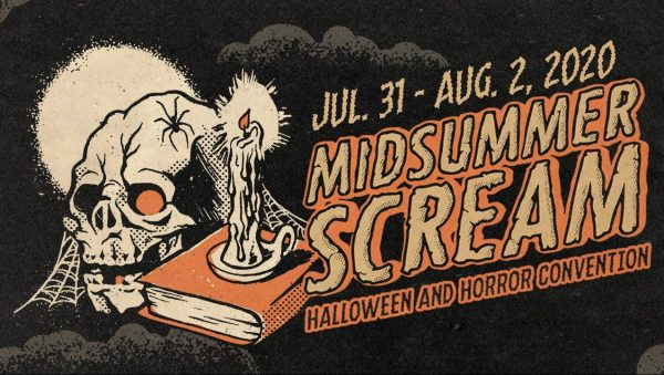 [News] Midsummer Scream 2020 Ticket Pre-Sale Opens Tomorrow!