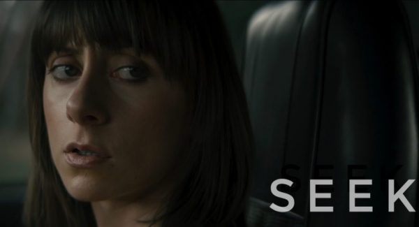 [News] Horror Short SEEK Having World Premiere at SXSW