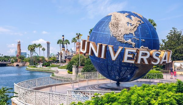 [News] Universal Parks & Resorts To Remain Closed Until April 19