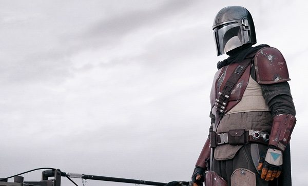 [News] Disney+ Unveils Disney Gallery: The Mandalorian Trailer Ahead of Star Wars Day