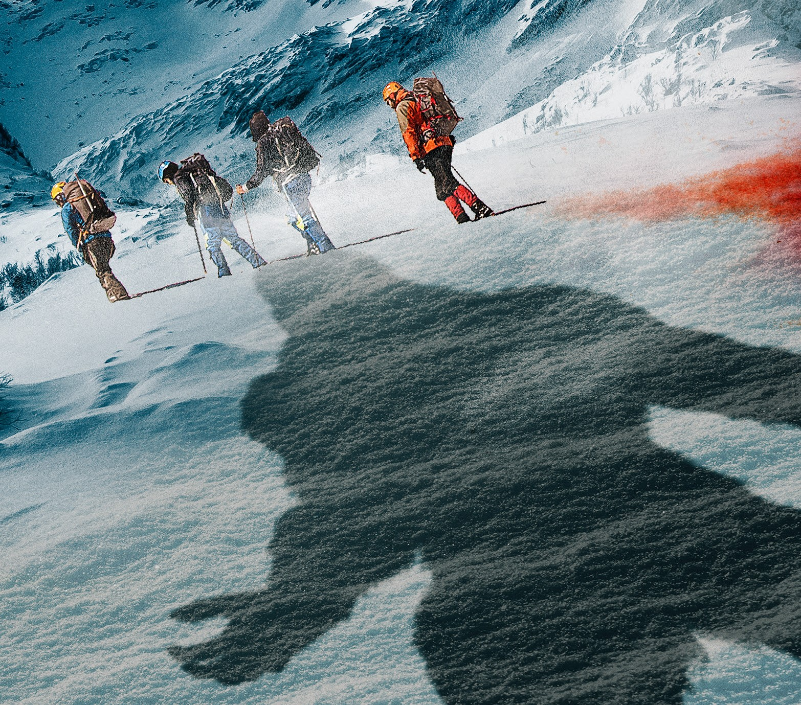 [Movie Review] ABOMINABLE