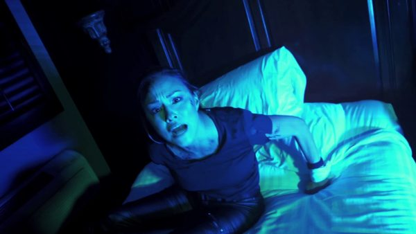[News] Make a Short Horror Film and Win $666 At The Shockfest Quarantine Competition