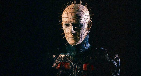 [News] David Gordon Green Set to Direct Pilot for HBO's HELLRAISER Series