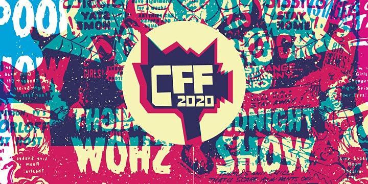 [News] The Chattanooga Film Festival Announces Virtual Festival