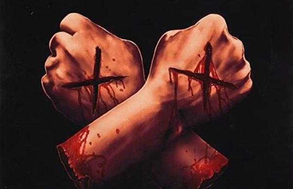 [News] Jason Zink's STRAIGHT EDGE KEGGER Available on Blu-ray, DVD, & VHS