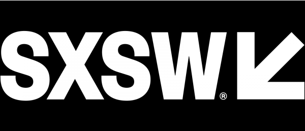 "[News] Amazon Prime Video and SXSW Launch ""PRIME VIDEO PRESENTS THE SXSW 2020 FILM FESTIVAL COLLECTION"""