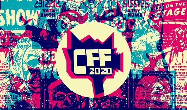 [News] Joe Dante and More Headline Virtual Edition of 2020 Chattanooga Film Festival