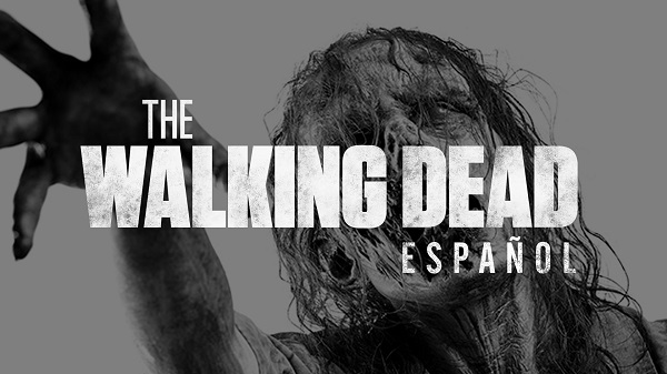 [News] THE WALKING DEAD Streaming Free on Pluto TV!